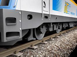 Taurus Train 1 3490_3.jpg