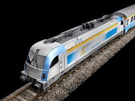Taurus Train 1 3490_2.jpg