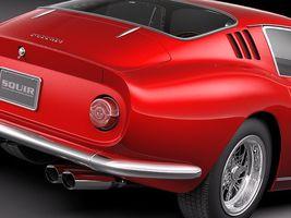 Ferrari 275 GTB 3508_4.jpg