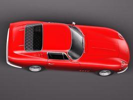 Ferrari 275 GTB 3508_8.jpg