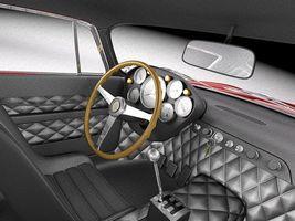 Ferrari 275 GTB 3508_9.jpg