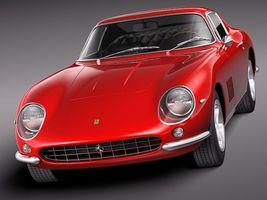 Ferrari 275 GTB 3508_2.jpg