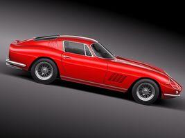 Ferrari 275 GTB 3508_7.jpg