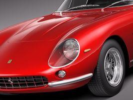 Ferrari 275 GTB 3508_3.jpg