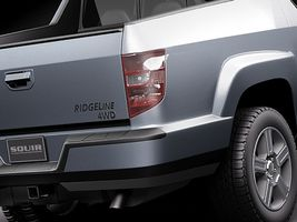 Honda Ridgeline 3512_4.jpg