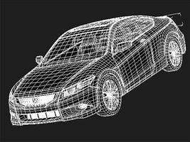 Honda Accord Coupe midpoly 3517_5.jpg