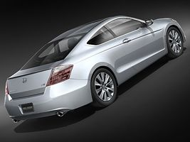 Honda Accord Coupe midpoly 3517_3.jpg