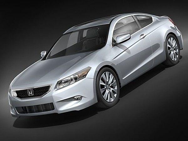 Honda Accord Coupe midpoly 3517_1.jpg