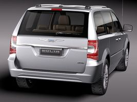 Chrysler Town And Country 2011 3552_6.jpg
