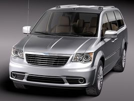 Chrysler Town And Country 2011 3552_2.jpg