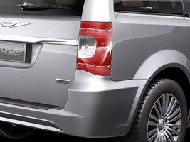 Chrysler Town And Country 2011 3552_4.jpg