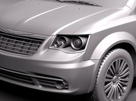 Chrysler Town And Country 2011 3552_11.jpg