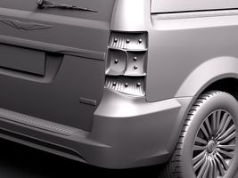 Chrysler Town And Country 2011 3552_10.jpg