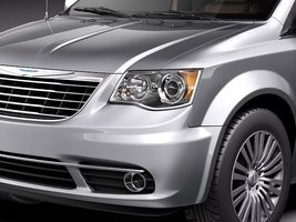 Chrysler Town And Country 2011 3552_3.jpg