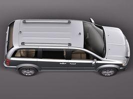 Chrysler Town And Country 2011 3552_8.jpg