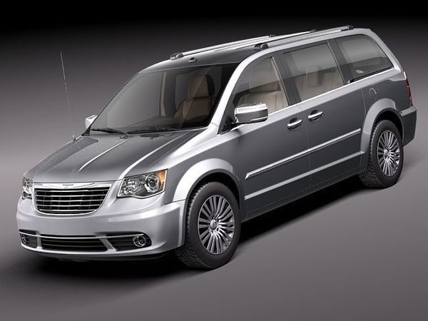 Chrysler Town And Country 2011 3552_1.jpg