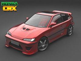 Honda CRX 1988 1991 3576_6.jpg