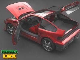 Honda CRX 1988 1991 3576_5.jpg