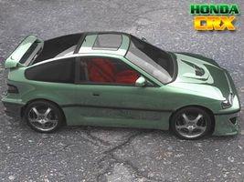 Honda CRX 1988 1991 3576_3.jpg