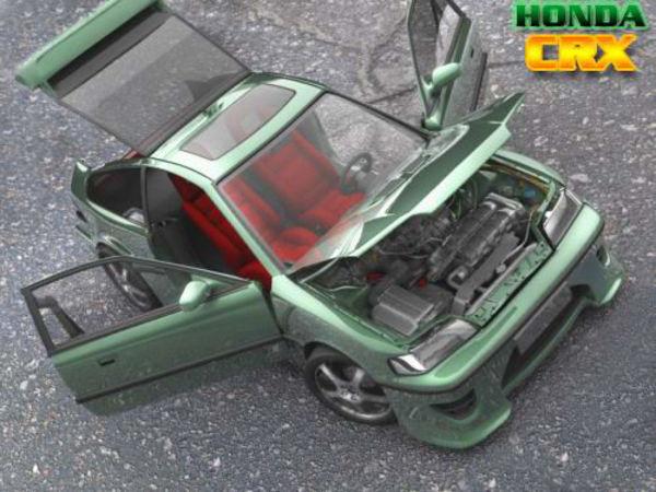 Honda CRX 1988 1991 3576_1.jpg