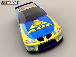 NASCAR 1 3621_3.jpg