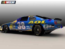 NASCAR 1 3621_4.jpg