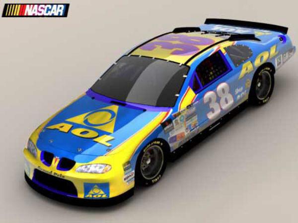 NASCAR 1 3621_1.jpg