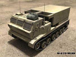 M 270 MLRS 3643_2.jpg