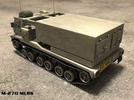 M 270 MLRS 3643_3.jpg