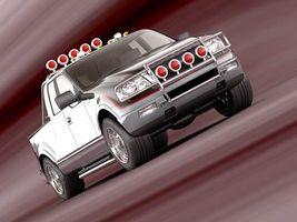 ford f150 Custom 2004 3647_4.jpg