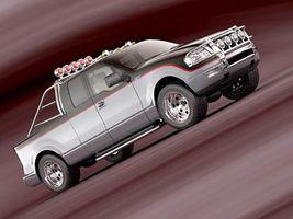 ford f150 Custom 2004 3647_3.jpg