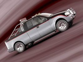 ford f150 Custom 2004 3647_2.jpg