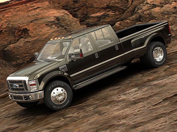 ford f450 2007 3651_1.jpg
