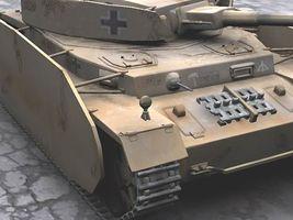 Panzer IV 3661_4.jpg