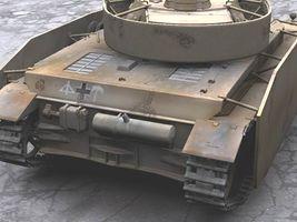 Panzer IV 3661_3.jpg