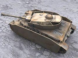 Panzer IV 3661_2.jpg