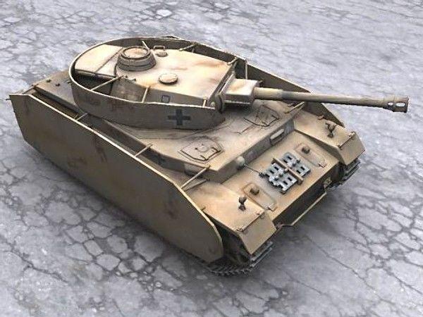 Panzer IV 3661_1.jpg