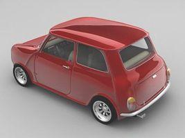 Morris Mini Classic 3662_4.jpg