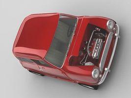 Morris Mini Classic 3662_2.jpg