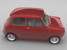 Morris Mini Classic 3662_3.jpg
