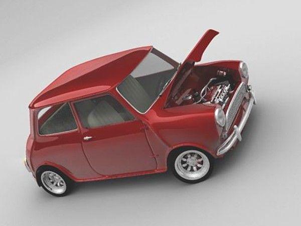 Morris Mini Classic 3662_1.jpg