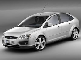ford focus II 5d hatchback 3679_2.jpg