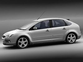 ford focus II 5d hatchback 3679_3.jpg