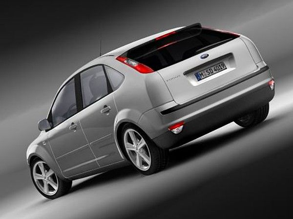 ford focus II 5d hatchback 3679_1.jpg