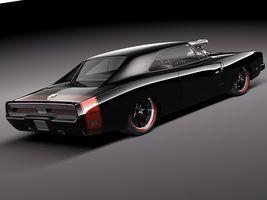 Dodge Charger 1969 custom 3683_5.jpg