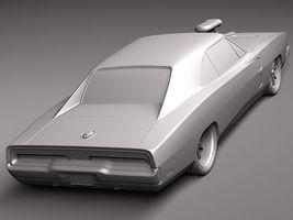 Dodge Charger 1969 custom 3683_12.jpg