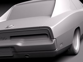 Dodge Charger 1969 custom 3683_11.jpg