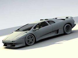 Lamborghini Diablo SV 3701_4.jpg