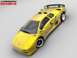 Lamborghini Diablo SV 3701_2.jpg