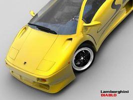 Lamborghini Diablo SV 3701_3.jpg